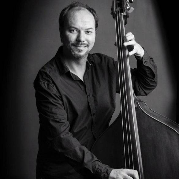 Mariano Sivori - Jazz Online