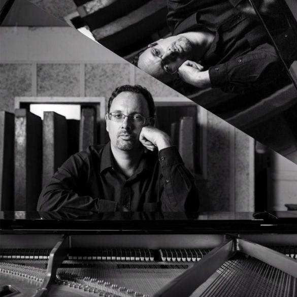 Nicolas Guerschberg - Jazz Online
