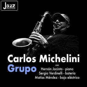Carlos Michelini Grupo