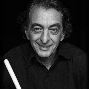 Roberto Rutigliano