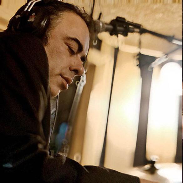 Oscar Giunta - Jazz Online