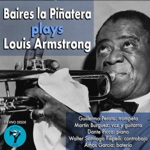 Louis-Armstrong