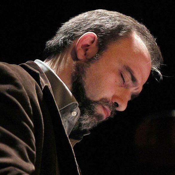 Abel Rogantini