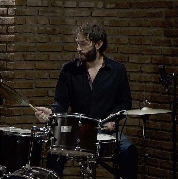 Juan Martin Rodriguez