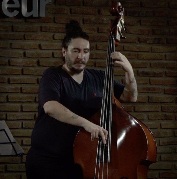 Leo Cejas