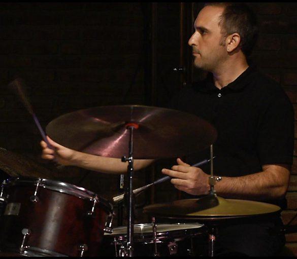 Bruno Varela