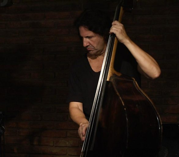 Diego Wainer